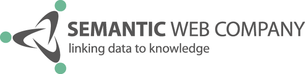 Semantic Web Company